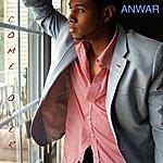 Anwar Robinson Come Over