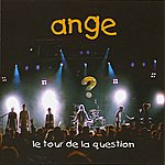 Ange Le Tour De La Question