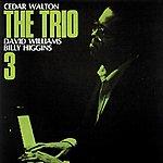 Cedar Walton The Trio Vol.3