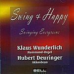 Klaus Wunderlich Swing & Happy