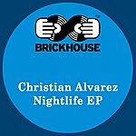 Christian Alvarez Nightlife Ep