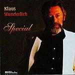 Klaus Wunderlich Special