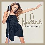 Nadine Insatiable