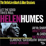 Helen Humes Let The Good Times Roll (The Definitive Black & Blue Sessions (Paris, France 1973))