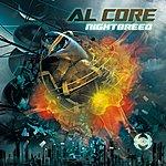 Al Core Nightbreed