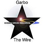Garbo The Wire