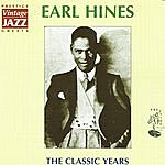 Earl Hines The Classic Years