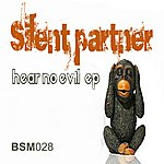 The Silent Partner Hear No Evil Ep