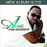 Avant Kiss Goodbye