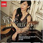 Xuefei Yang Rodrigo: Concierto De Aranjuez