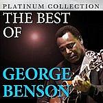 George Benson The Best Of George Benson