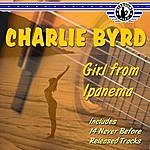 Charlie Byrd Girl From Ipanema