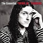 'Weird Al' Yankovic The Essential Weird Al Yankovic
