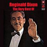 Reginald Dixon The Very Best Of