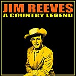 Jim Reeves A Country Legend