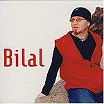 Bilal Habsine