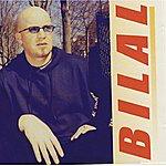 Bilal Lhachema Andeha Des Limites