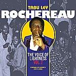 Tabu Ley Rochereau The Voice Of Lightness Vol.2: Tabu Ley