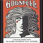 Company Godspell - A Musical Based Upon The Gospel According To St. Matthew