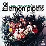The Lemon Pipers The Best Of The Lemon Pipers