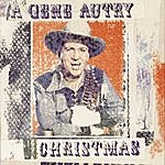 Gene Autry A Gene Autry Christmas