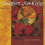 Cowboy Junkies Black Eyed Man