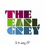 Earl Grey In This Memory