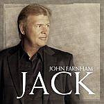 John Farnham Jack