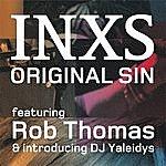 INXS Original Sin (Featuring Rob Thomas)