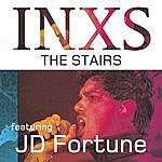 INXS The Stairs (Featuring J.D. Fortune)