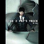 Patrick Tang Link 2 Pat's Trick (CD)