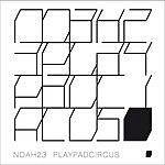 Noah 23 Noah23 & Playpad Circus
