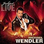 Michael Wendler Jackpot Live