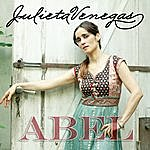 Julieta Venegas Abel