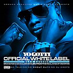 Yo Gotti Official White Label: Blue Edition