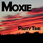 Moxie Party Time