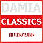 Damia Classics