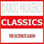 Dario Moreno Classics