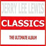 Jerry Lee Lewis Classics