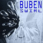 Buben Swirl