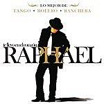 Raphael Te Llevo En El Corazon - Lo Mejor De Tango - Bolero - Ranchera