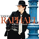 Raphael Tango