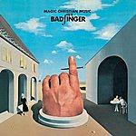 Badfinger Magic Christian Music (Bonus Tracks)