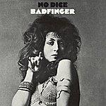 Badfinger No Dice (Bonus Tracks)