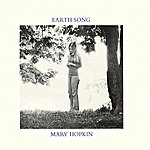 Mary Hopkin Earth Song - Ocean Song (Bonus Tracks)