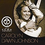 Carolyn Dawn Johnson Let Me Introduce Myself: Live From Ccma 2010