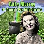 Ruby Murray St. Patrick's Day - Irish Classics