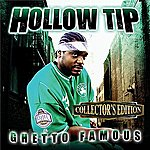 Spice 1 Ghetto Famous (Collector's Edition)