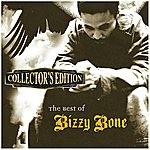 Bone Thugs-N-Harmony The Best Of Bizzy Bone (Collector's Edition)