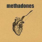 The Methadones The Methadones